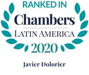 logo-javier-dolorier-2020
